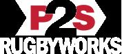 P2S RUGBYWORKS