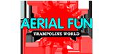 aerial fun logo