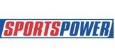 Sportspower Kingsway