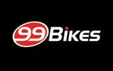 99 bikes