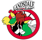 Landsale School Farm