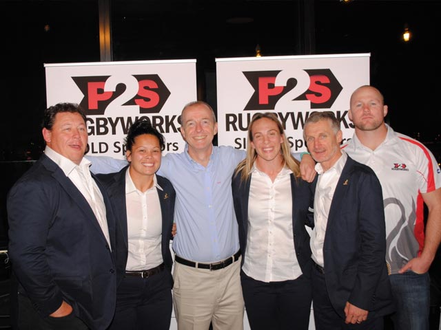 P2S-Rugbyworks-panel