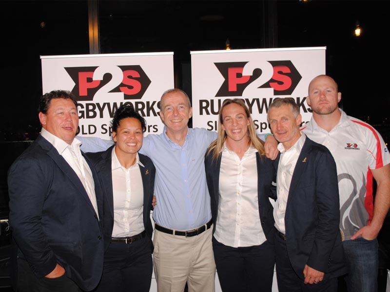 P2S-Rugbyworks